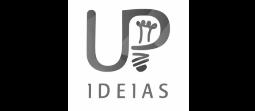 logo-up-parceiro