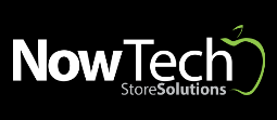 NowTech