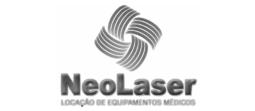 logo-NeoLaser-parceiro